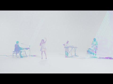 Fhána / 虹を編めたら - MUSIC VIDEO