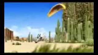 Bunty Punjabi in Desert Abuses Gaalian Galian Very Funny laughter   YouTube