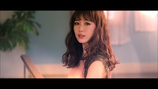 Flower、LINE MUSICにて新録曲「他の誰かより悲しい恋をしただけ」を本日(8/24)より独占先行配信&TVCMオンエア!