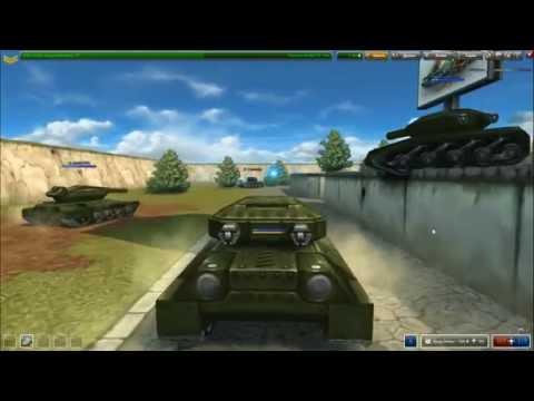 deleron-igraet-s-minikotik-tanki-onlayn