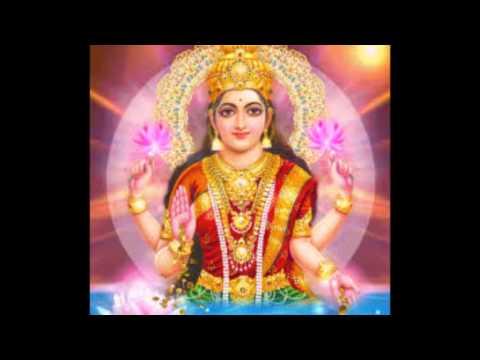 media om shrim maha lakshmiyei swaha mantra meditation abundance