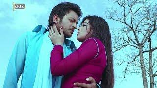 Bidhata Jane | Mahiya Mahi | Symon | Poramon Bengali Film 2013