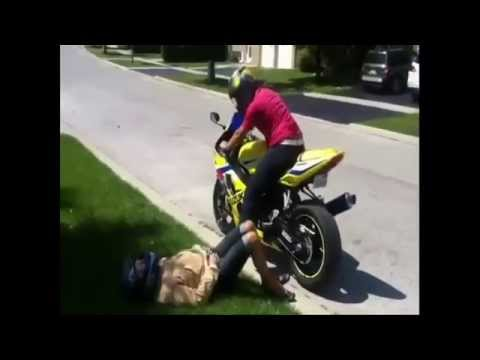 The Funny Accident Videos ClipsCompilation MP4 free download...