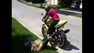 download lagu The Funny Accident S S/compilation Mp4 Free Download 2014 gratis