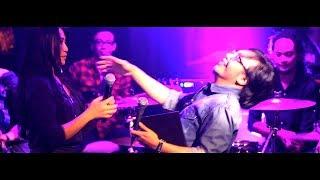 download lagu Mimpi - Anggun_cipta Jammin'  Ari_lasso gratis
