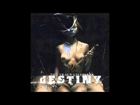 Destiny - Forsaken Love