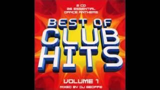 download lagu Eiffel 65 - Blue Da Ba Dee Remix Dj gratis