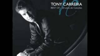 Vídeo 13 de Tony Carreira