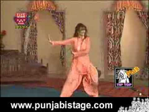 Deedar Sohneya Chan Gujjara Mujra Song       (ibraar Gujjar) video