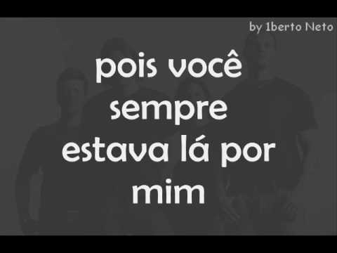 Alter Bridge - In Loving Memory Live (Legendado)