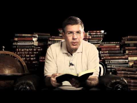 Ed Ren� Kivitz - TALMIDIM 119: Cani�o