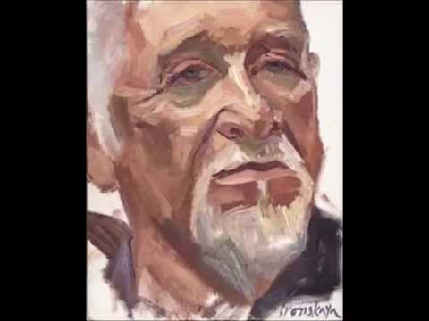 Eric Bogle - Ballad Of Henry Holloway