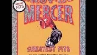 Roy D. Mercer - Horny Hound