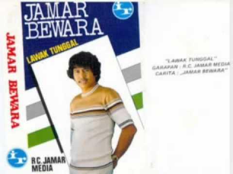 JAMAR BEWARA BAG: 2