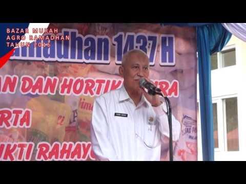 download lagu Sembilan TV ..Pembukaan Acara Bazar Rama gratis