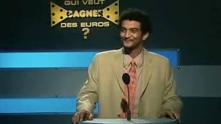 H Sabri - Qui veut gagner des euros?