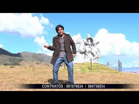 ZORRITO DEL ANDE -YAULI PLAZACHAPI - PRIMICIA 2013 Full HD