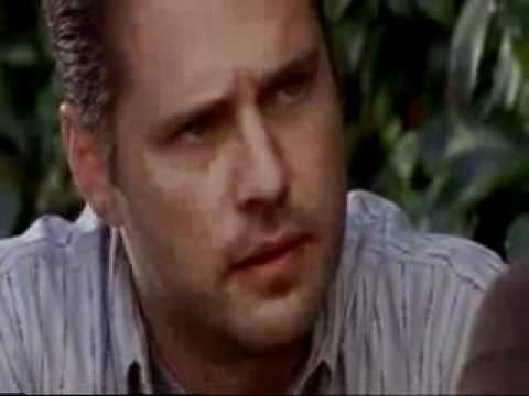 Murder at the Presidio Trailer  .mp4