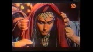 potakabahi(bangla dubbing irani movie)part-1