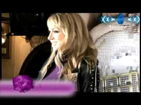 Noelia Video Segunda Parte Cápsula TeleFormula NETWORK