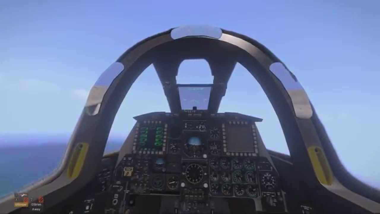 Arma3 Laser Guided Bomb Gbu 12