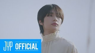 Stray Kids LEVANTER FILM #2