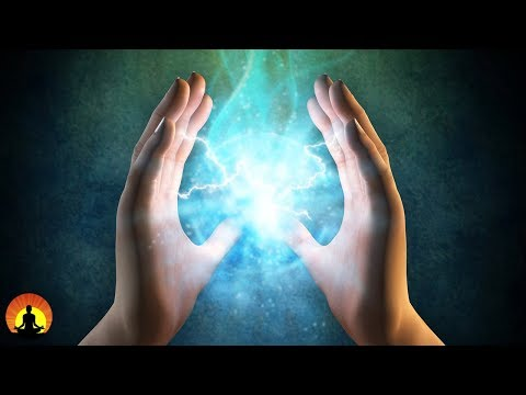 Reiki Zen Meditation Music  1 Hour Healing Music, Positive Motivating Energy    114