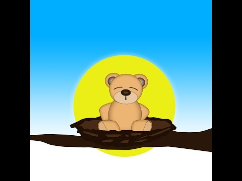 Hotel California - Lullaby Versions of Eagles by Twinkle Twinkle Little Rock Star