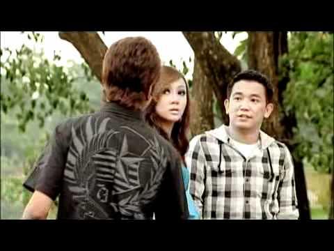 Aung La ( Reason ) - Pyaw (MTV)