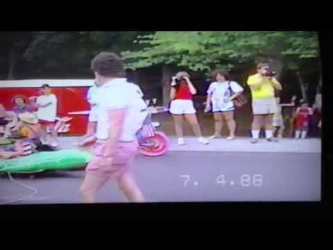 Download  Lakesite 4th of July Parade Circa 88 Gratis, download lagu terbaru