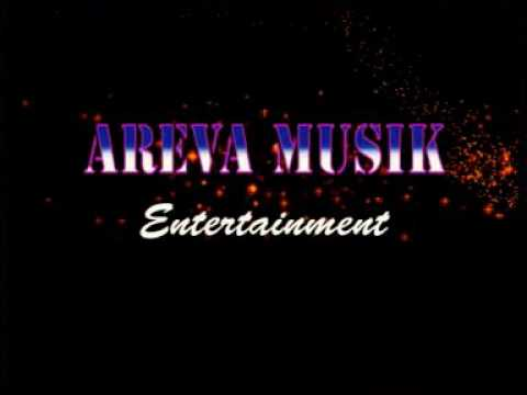 Areva - Aku (recoverPasBand)