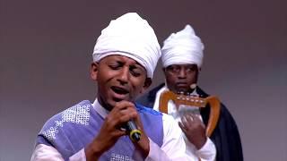 Ethiopia New Ortodox Mezmur By Artist Yidnekachew Teferi / Egnas fetari alen/
