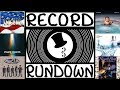 download mp3 dan video Record Rundown (July 4, 2017)