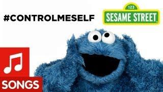 Sesame Street: Me Want It (But Me Wait)
