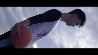 I Am Not Perfect - Basketball Short film