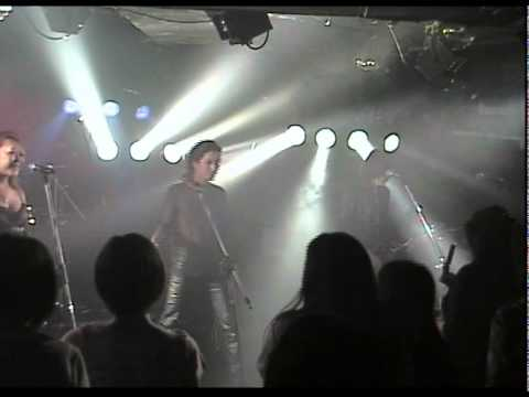 Mick Ronson Memorial2010 'Moonage Daydream'