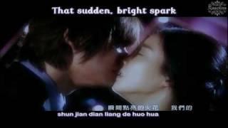 Watch Harlem Yu Silently Jing Jing De video