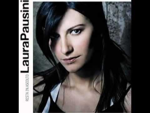 Laura Pausini - Amare Veramente
