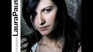 Watch Laura Pausini Amare Veramente video