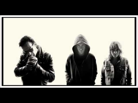 Black Rebel Motorcycle Club - Martyr