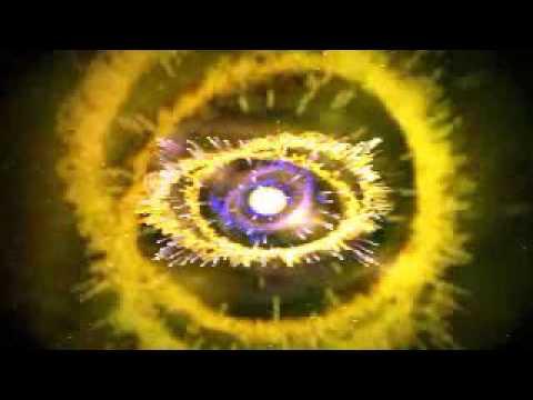 2  Multiverse   Spacebirds lvRA 5 01 Various Artists   RADIO OF ALIENS VOL  1