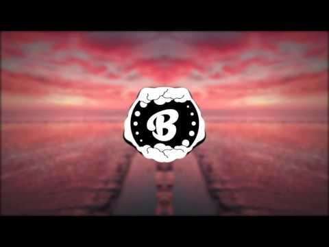 B3nte & Modo - Tortuga