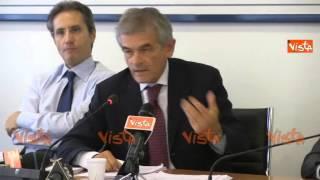 CHIAMPARINO ETEROLOGA LOMBARDIA HA DECISO DI FAR PAGARE PER INTERO COSTO OPERAZIONE 25-09-14