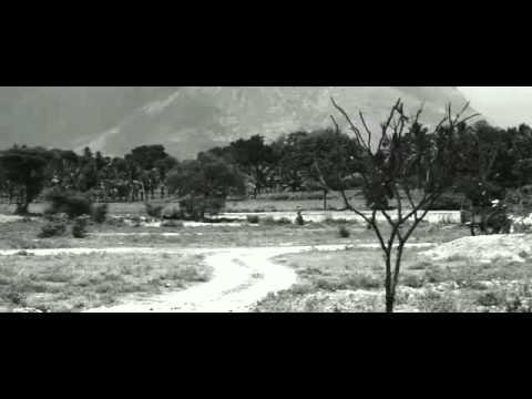 Paruthiveeran (2008)- Ariyathu Vayasu.mp4 video