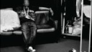 Jay-Z -Jockin