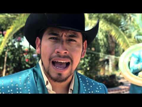 LOS COCINEROS DEL NORTE  la Reyna del facebook video oficial