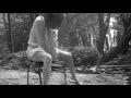 Cry Little Sister de Gerard [video]
