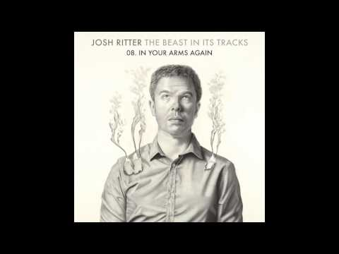 Josh Ritter - In Your Arms Again (as heard on Grey's Anatomy)