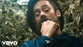 "Damian ""Jr. Gong"" Marley - Medication ft. Stephen Marley"