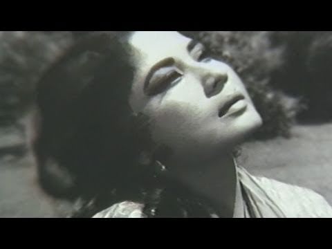 Humsafar Mere Humsafar - Dharmendra Meena Kumari Purnima Song...